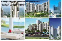 Amrapali Groups residential projects Delhi,NCR / Amrapali Group one of the speediest increasing estate development corporate in Delhi and the countrywide capital location. Amrapali offers the best & the highest standard of living in all project.