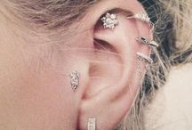 earrings I want