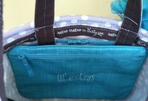 Thirty-One Gifts / Ideas for Thirty-One Gifts