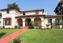 950 Longridge, Oakland CA / Real Estate, Oakland Luxury Real Estate, Luxury Listings