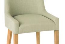 comfi chairs