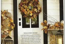 home design: decorations