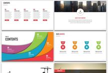 Powerpoint Templates / Our Free Powerpoint Templates Design. A great collection of business and high-quality Power Point templates for professional presentations.