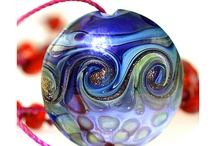 Something I would love to learn ...lampwork beads