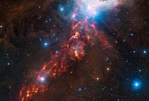 My Love of The Heavens / These images are inspiring and lovely.