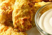 Air Fryer Recipes / Air Fryer Recipes