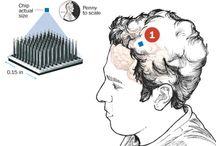 Health and neurology