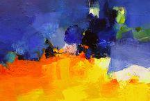 arte / quadri