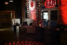 Corporate Events / by Events Nashville