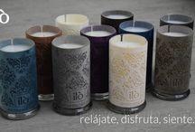 Aromatip / Encuentra las mejores fragancias y accesorios para aromatizar todo tu hogar o cualquier otro lugar.