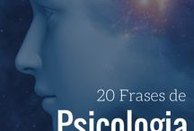 Frases Psicologia