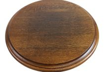 Table Tops / To find out more about our table tops, check out our website here: http://www.taylorsclassics.com/furniture/table-tops/