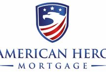 Mortgage Loan in Frorida