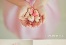 Studio Ideas / by Kate T. Parker Photography