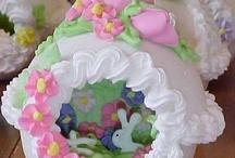 Easter / by Alpaca Farmgirl