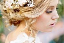 Wedding inspiration Mariage