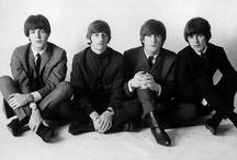 Beatles /