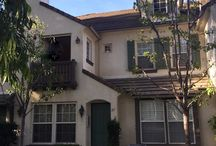Your Next Home / Looking for you next home? Check out some of our awesome listings!!