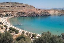 Rodos.Greece.2011.