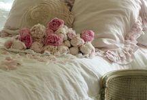 A perfect bedroom