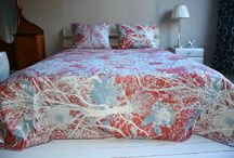 Bed spreads Woven Wonders / bed spreads