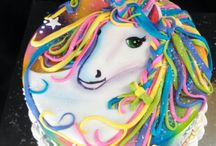 Sissi birthday