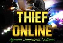 THIEF ONLINE