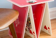 Hogar-deco-muebles