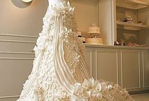 Wedding 2014: Here Comes the Bride  / From dresses to shoes, veils to lingerie and everything in between this board is all about the bride! Ideas and imagary to inspire, and of course the best of the BHS Bridal Department.  / by BHS UK