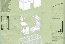 Box-Home