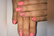 Nails by Kriss