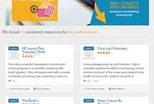 Lesson Planet (Search Results 2) / Find Top Teacher-Reviewed Lesson Plans, Worksheets and More!