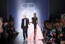 Renato Balestra HAUTE COUTURE FallWinter 2014-2015 / Renato Balestra HAUTE COUTURE FallWinter 2014-2015 Renato Balestra High Fashion Haute Couture featured fashion