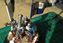 xv century_perry miniatures / military history_28 mm