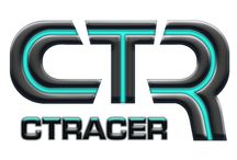 """City Racer / """"City Racer"""", Racing RPG in the City  City Racer is the world's first racing RPG rendered completely in 3D. Users can freely drive in the popular cities and play a variety of battle modes. They can also easily and quickly modify, buy, sell and trade their vehicles and parts, in a way that's akin to other RPGs."""