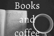 coffee, books, cats and other nice stuff