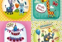 Illustrations-Fun