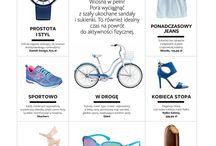 PRESS 2016 / Solano eyewear in fashion and lifestyle magazines