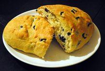 cuisine végétalienne pain gâteaux p^tisserie compote