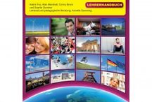 IB Diploma German Resources / Find the IB German Books you need here.