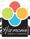 Craft Blogs (main page) / Home pages to craft blogs I like to view.