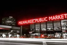 Milwaukee Home / What to see and do in Milwaukee