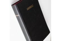 Tonga Bibles