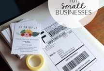 Tips for small business for everything