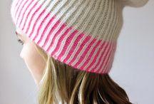 Knitty Nanna