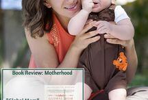 Family Book Reviews