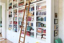 Leitura | biblioteca