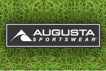 Uniforms by Augusta Sportswear / Augusta Sportswear Uniforms for Baseball, Football, Softball, Basketball, Lacrosse and more. Huge Selection at Graham Sporting Goods.