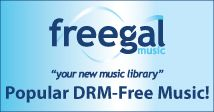 Awesome Library Resources / Online databases and tools that you can access for FREE with a Hudson library card!