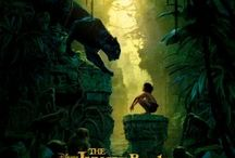 Box Office Mojo 2016: Watch The Jungle Book 2016 Online Free Voodlocker